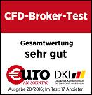 CFD_2016